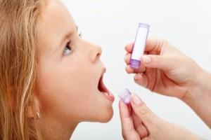 Kinderen en homeopathie